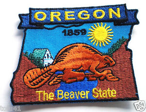 OREGON-STATE-MAP-Biker-Patch-PM6738-EE