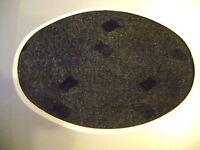 Collant Christian Dior Slim Natacha Noir Taille 9 Soit 2 N°137