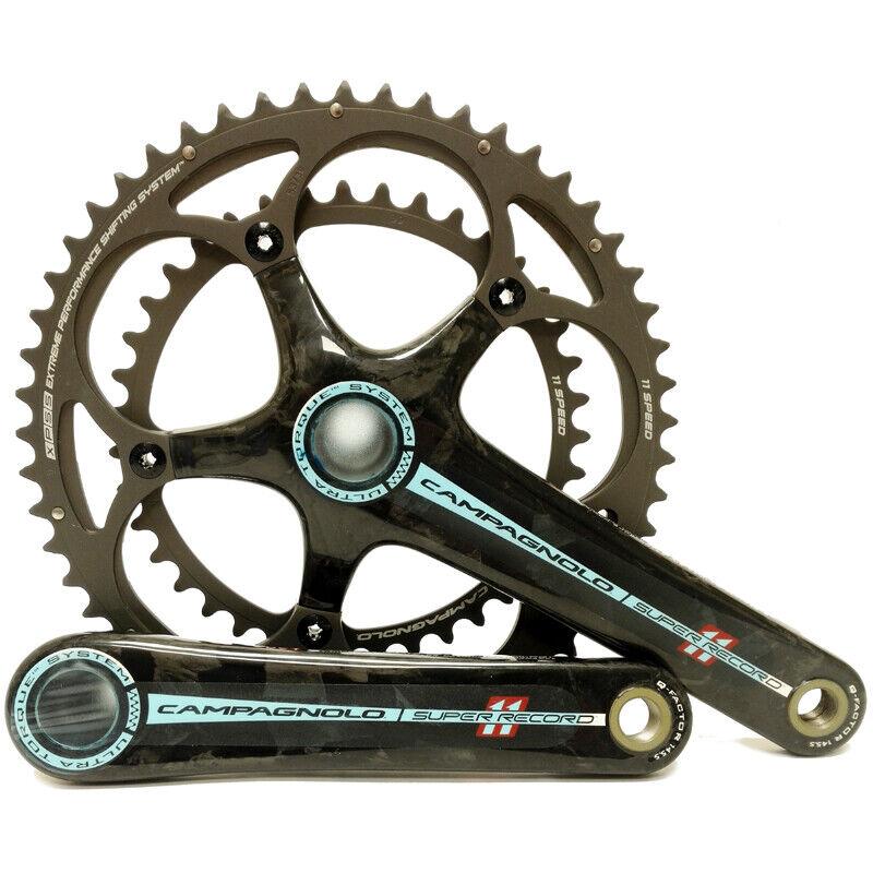 Portapattini Brake Bike Sport-Holland-Torino 35mm Red braking Modular mvtek