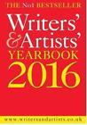 Writers' & Artists' Yearbook 2016 (2015, Taschenbuch)