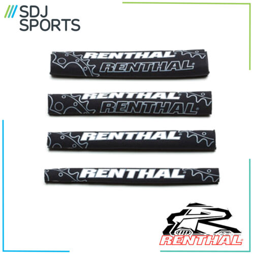 Renthal Diagonal Protector pour VTT Route CYCLES CROSS bicyclettes