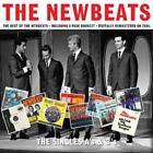 Singles As & Bs von Newbeats (2015)