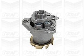 PA1041 Pompe à eau pour VW EUROVAN V Autobus/Autocar (7HB, 7HJ, 7EB, 7EJ, 7EF...