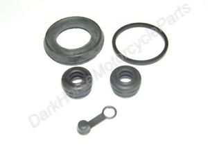 Front-Brake-Caliper-Repair-Kit-Suzuki-GS550-GS650-GS750-GS1000-GS1100-32-1418