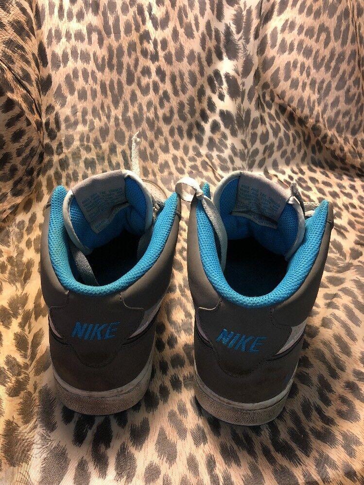 nike air le dimensioni noi 7 blu / grigio grigio grigio / bianco (345959-041) | Eccellente  Qualità  | Maschio/Ragazze Scarpa  259002