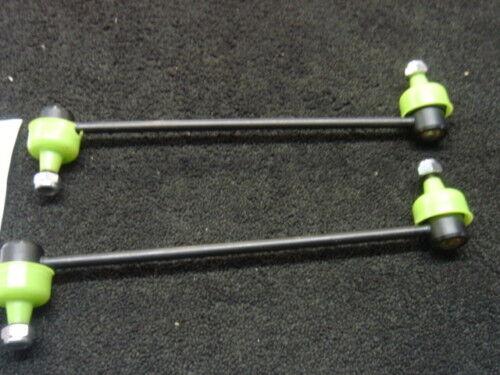 Pour Nissan Murano Quest 2003-2007 front anti roll bar liens x2