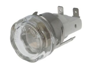 91310185-CUPPONE-PIZZA-OVEN-INTERIOR-BULB-AND-GLASS-HIGH-TEMP-FITTING-230V
