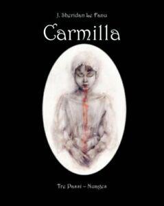 Carmilla-di-J-S-Le-Fanu-illustrazioni-di-Beatriz-Martin-Vidal