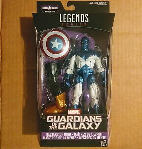 VANCE-ASTRO-Guardians-of-the-Galaxy-Marvel-Legends-6-in-Figure-BAF-TITUS-NIB