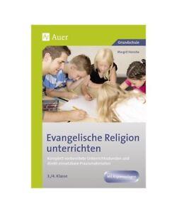 Margrit-Horsche-Evangelische-Religion-Teach-Class-3-4