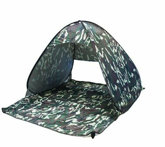 Beach Portable Tent Uv Prossoection Sun Shelter bambino Pop Up Play Pool House Shade