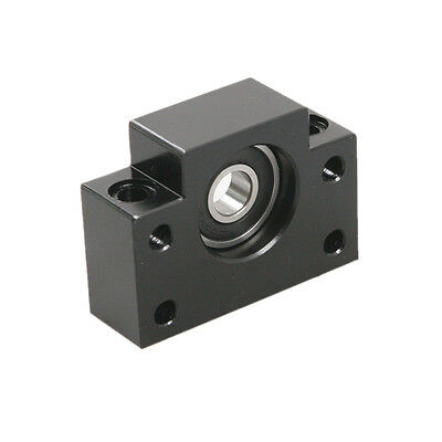 Specials price BF12 Ballscrew bearing mounts end supports CNC