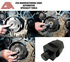 CTA Tools 2760 Adjustable Timing Belt Tensioner for VW//Audi Tool