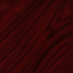 713m² Klebefolie Holzart Mahagoni Dunkel 1000x 122cm