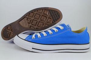 converse chuck taylor royal blue
