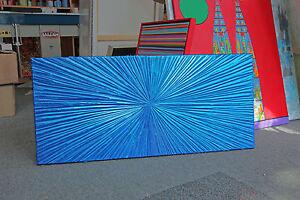 Abstrakt-Bilder-Art-Picture-Moderne-Malerei-Leinwand-Acryl-Gemaelde-von-Micha