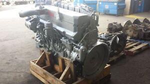 Details about Mercedes-Benz \ Detroit Diesel MBE 4000 EPA 04 Workshop  Service Repair Manual