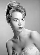 PHOTO JANE FONDA - 11X15 CM  # 9