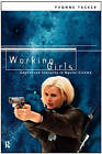 Working Girls: Gender and Sexuality in Popular Cinema by Yvonne Tasker (Paperback, 1998)