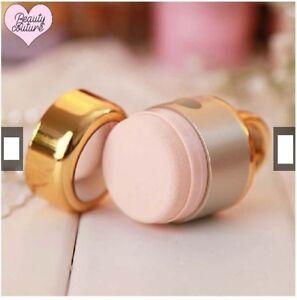 3D-Electric-Beauty-Makeup-Blender-Vibrating-Cosmetic