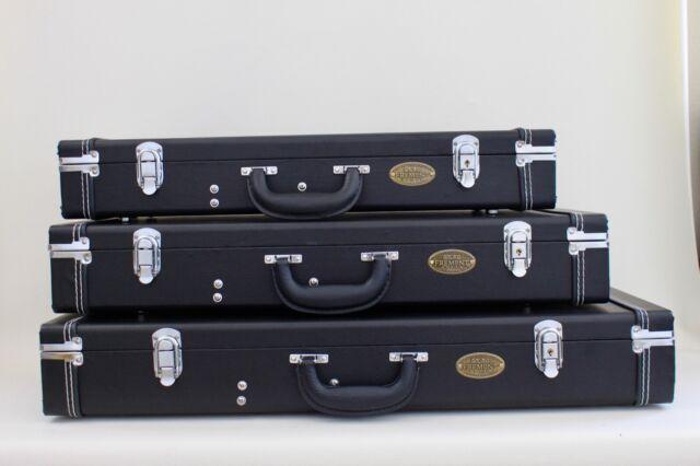 Mono Vertigo Concert Soprano Ukulele Case Black For Sale Online Ebay