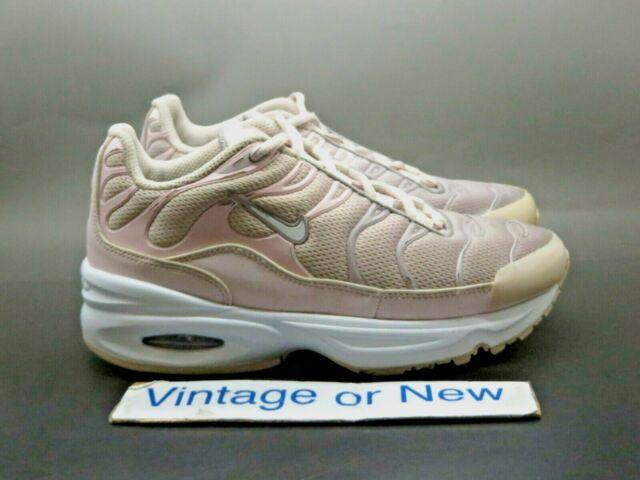 girls' preschool nike air max 90 running shoes