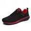 Sneakers-chaussures-baskets-homme-tendance-tennis-sport-tissu-running-pas-cher Indexbild 13