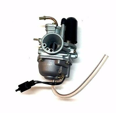 CARBURETOR ALPHASPORTS KOLT COBRA LG 90 LG90 90 90CC ATV QUAD CARB NEW