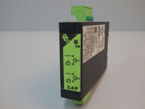 CAP12-SFERE-CAP1-2-INTERFAZ-USADA