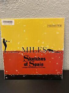 Miles-Davis-Sketches-Of-Spain-CL1480-Mono-6-Eye