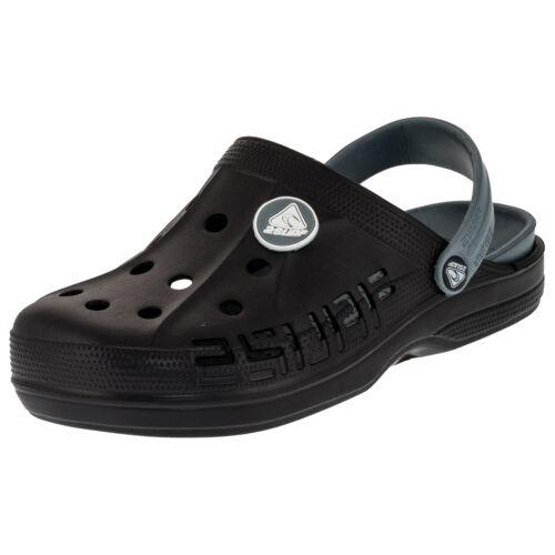 Messieurs Sabots Plage Chaussures De Loisirs Pantoufle Piscine Jardin Nager Sandales