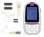 Indexbild 3 - TensCare Pelvic Floor Exerciser + Go Gel - Water Based Lubricant (iTouch Sure)