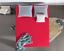 Indexbild 65 - Spannbettlaken Spannbetttuch 100% Baumwolle Jersey 135 gr Steg-Höhe 15-30 cm