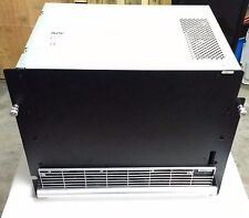 APC SYSW80KH 400V Symmetra PX 80KW Static Switch Module 90 Days RTB Warranty
