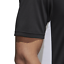 New-Adidas-Entrada-18-Climalite-Gym-Football-Sports-Training-T-Shirt-Top-Jersey thumbnail 6