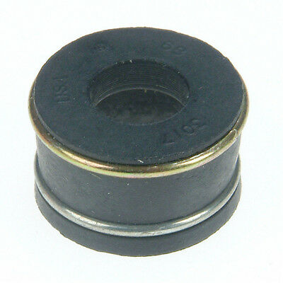 Sealed Power MV1919 Valve Stem Oil Seal