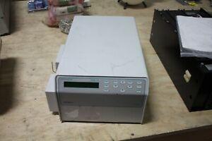 Varian-Model-345-UV-Vis-Detector