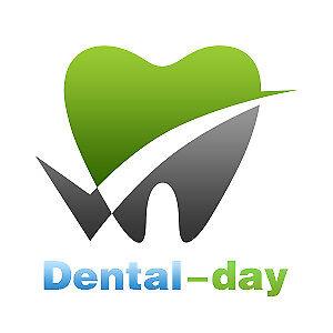 dentalday
