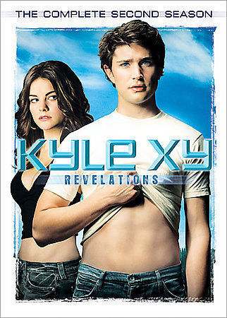 watch kyle xy online free season 4