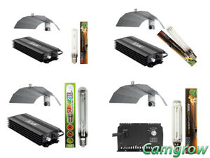 SunMaster-amp-Lumii-Black-Digital-Dimmable-Complete-250w-to-1000w-Hps-Light-Kits
