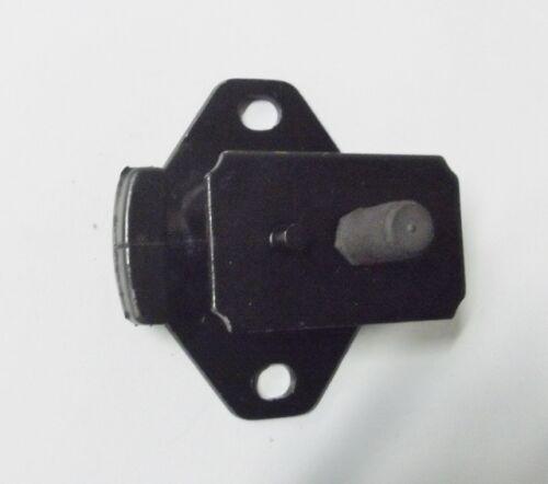 Moteur Avant Support de montage pour Toyota Surf LN130//KZN130//LN107 1988-1997