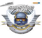 Sunshine Live Vol.36 (2010)