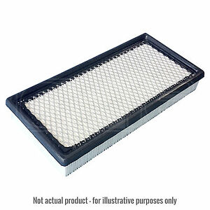BOSCH-Air-Filter-F026400224-Single