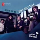 Down in The Deep Deep Blue 5060212590916 by Fenella Humphreys CD