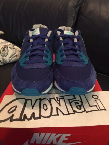Size Cement Royal B Max X Esclusivo Nike Pack Air Deep Le Light Bn15OqPW