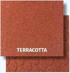 Piastre-in-gomma-riciclata-ANTITRAUMA-certificate-spess-25mm-50x50cm-col-ROSSO