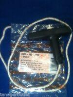 Stihl Genuine Parts Elastostart 3 Mm For Stihl Ms 250 Ms 250c 0000 190 3402