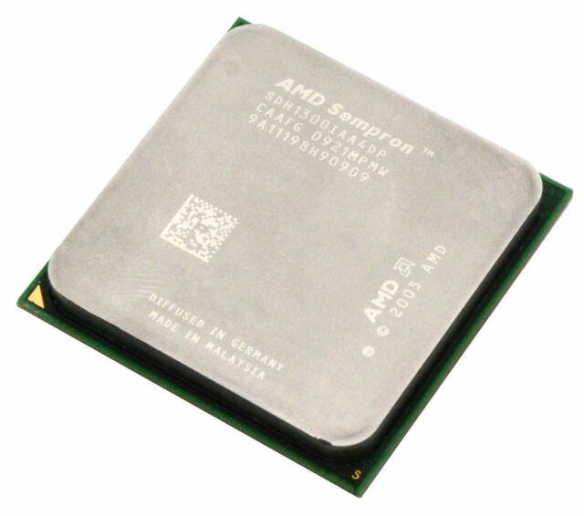 AMD SEMPRON TM PROCESSOR LE-1300 WINDOWS 8 DRIVERS DOWNLOAD