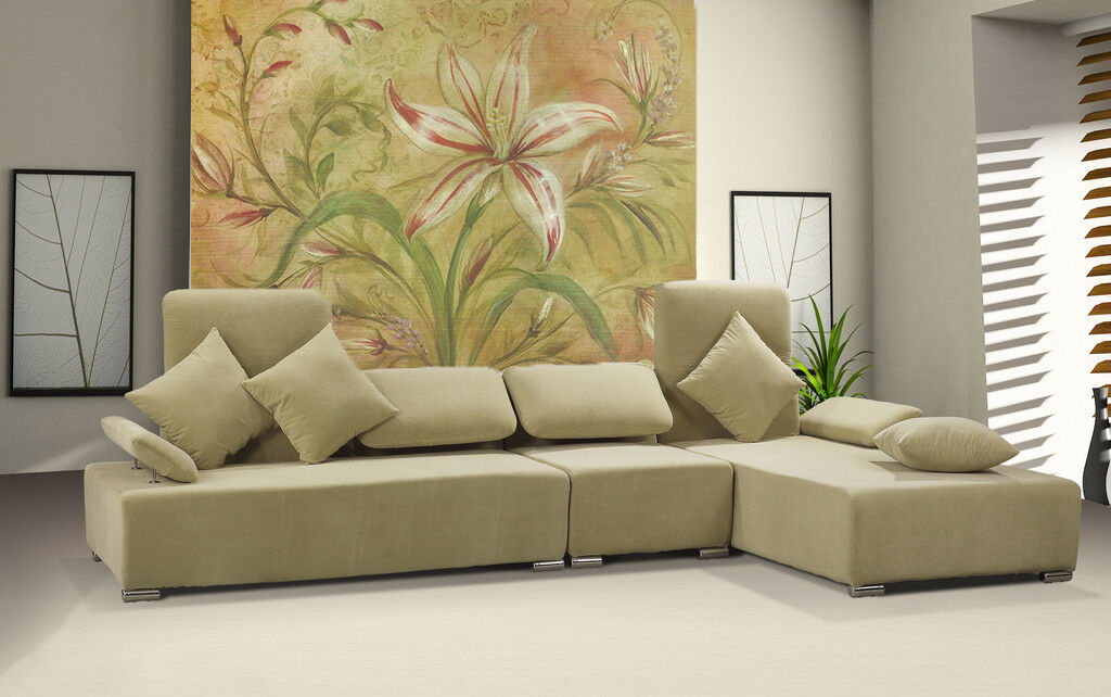 3D Lily Painted 557 Wallpaper Murals Wall Print Wallpaper Mural AJ WALL AU Kyra