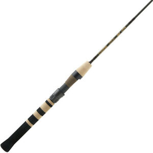 G-Loomis-Trout-Panfish-TSR862-2-GLX-Spinning-Rod
